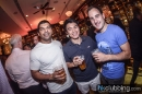 frites_cwb_grand_opening_35