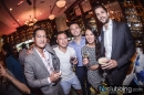 frites_cwb_grand_opening_36