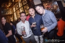 frites_cwb_grand_opening_38