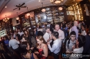 frites_cwb_grand_opening_39
