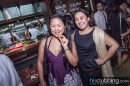 frites_cwb_grand_opening_46