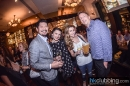 frites_cwb_grand_opening_47