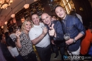 frites_cwb_grand_opening_50