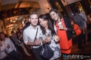 frites_cwb_grand_opening_55