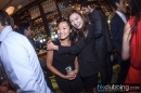 frites_cwb_grand_opening_62