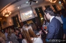 frites_cwb_grand_opening_64
