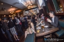 frites_cwb_grand_opening_66