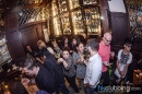 frites_cwb_grand_opening_74