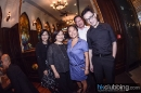 frites_cwb_grand_opening_76