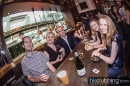 frites_cwb_grand_opening_78