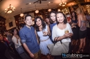 frites_cwb_grand_opening_7