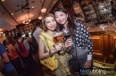 frites_cwb_grand_opening_87