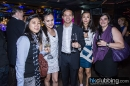 event_network_7_boujis_27