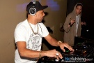 Goldie at VOLAR_33