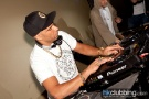 Goldie at VOLAR_36