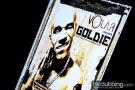 Goldie at VOLAR_3