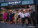 grand_opening_runway_4