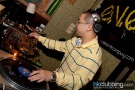 GROUNDED at Philia Lounge_11