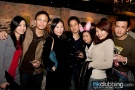 GROUNDED at Philia Lounge_16