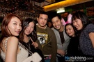 GROUNDED at Philia Lounge_21