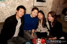 GROUNDED at Philia Lounge_22