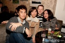 GROUNDED at Philia Lounge_23