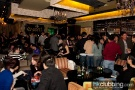 GROUNDED at Philia Lounge_27