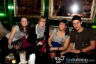 GROUNDED at Philia Lounge_29