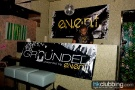 GROUNDED at Philia Lounge_2