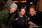 GROUNDED at Philia Lounge_32
