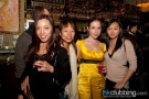 GROUNDED at Philia Lounge_8