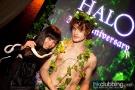 HALO 3rd Anniversary_17