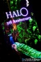 HALO 3rd Anniversary_3