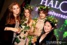 HALO 3rd Anniversary_42