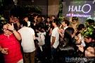HALO 3rd Anniversary_82