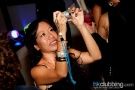 Hed Kandi Asia Tour at Azure_40