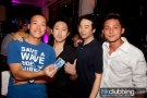 Hed Kandi Asia Tour at Azure_70