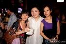 hk_wst_128