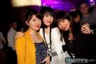 hk_wst_150
