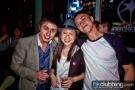 HK_WST_19
