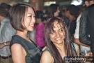 HK_WST_33