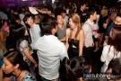 hk_wst_90