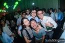 heineken_green_room_hkclubbing_21