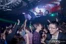 hkclubbing_15anniversary_zentral_100
