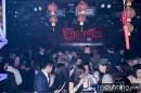 hkclubbing_15anniversary_zentral_105