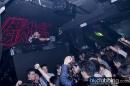hkclubbing_15anniversary_zentral_113