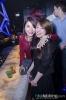 hkclubbing_15anniversary_zentral_115