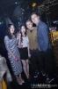 hkclubbing_15anniversary_zentral_126
