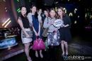 hkclubbing_15anniversary_zentral_133