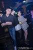 hkclubbing_15anniversary_zentral_19